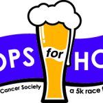 Hops_for_Hope_Logo