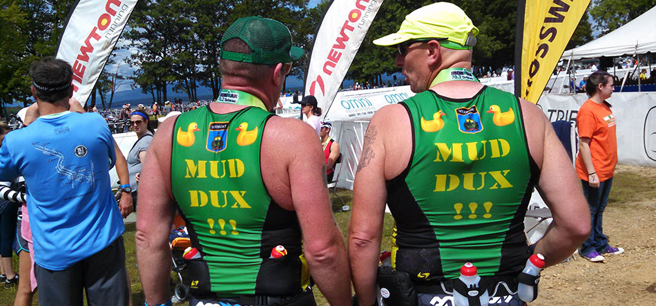 home-Mud-DUX-Tri-Club