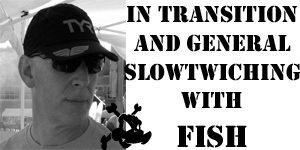 fishblogsite